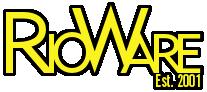 RioWare